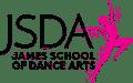 James School of Dance Arts